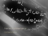 Education & Training: Templat PowerPoint Persamaan #10711
