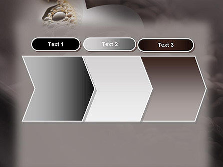 Coffee Beans PowerPoint Template Slide 16