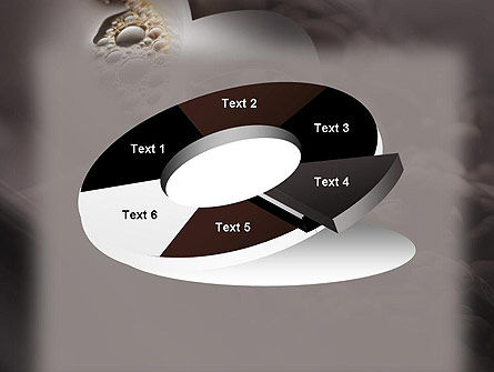 Coffee Beans PowerPoint Template Slide 19