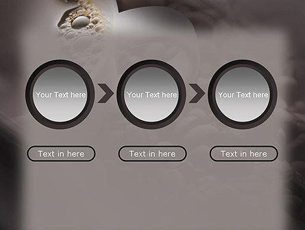 Coffee Beans PowerPoint Template Slide 5
