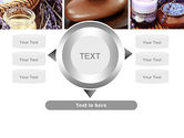 Lavender Spa PowerPoint Template#12
