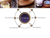 Lavender Spa PowerPoint Template#7