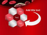 Virus Cells PowerPoint Template#11