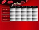 Virus Cells PowerPoint Template#15