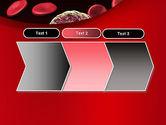 Virus Cells PowerPoint Template#16