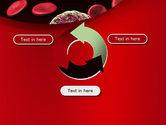 Virus Cells PowerPoint Template#9