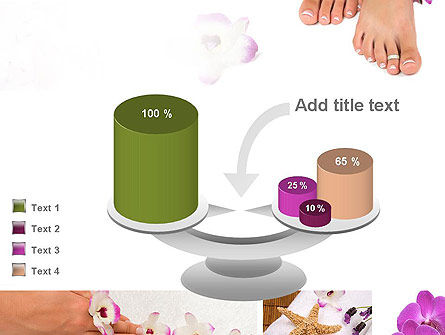 Nail Spa PowerPoint Template Slide 10