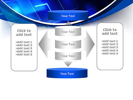 Marketing Plan PowerPoint Template Slide 13