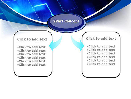Marketing Plan PowerPoint Template Slide 4