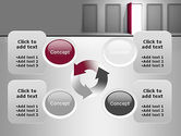 Opportunity to Success PowerPoint Template#9