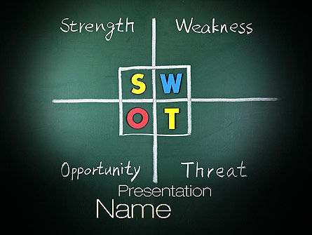 Swot powerpoint template akbaeenw swot analysis powerpoint template backgrounds 10768 toneelgroepblik Images