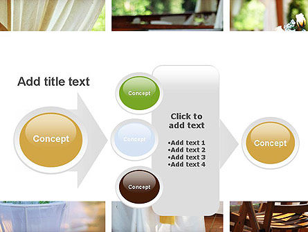 Catering PowerPoint Template Slide 17