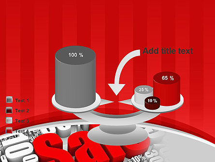 Clearance Sale PowerPoint Template Slide 10