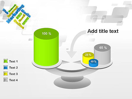 Internet Marketing Services PowerPoint Template Slide 10