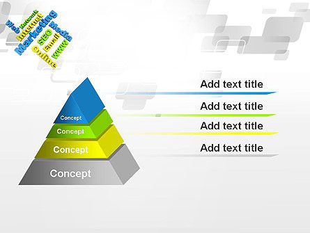 Internet Marketing Services PowerPoint Template Slide 12