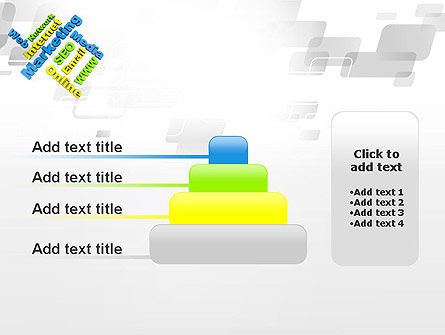 Internet Marketing Services PowerPoint Template Slide 8