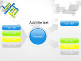 Internet Marketing Services PowerPoint Template#14