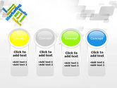 Internet Marketing Services PowerPoint Template#5