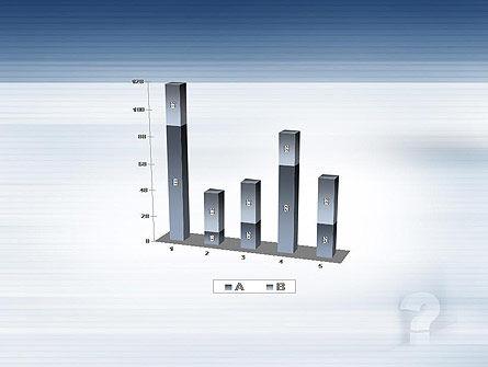 Dim Prospects PowerPoint Template Slide 17