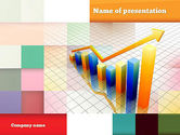 Careers/Industry: Technical Analysis PowerPoint Template #10841