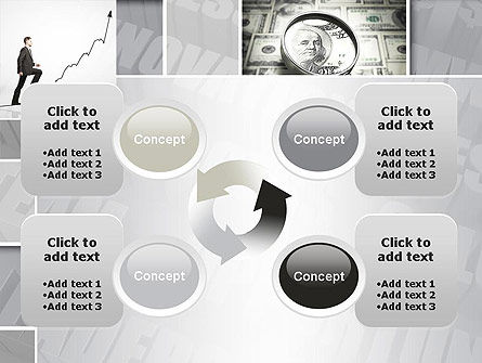 Effective Management PowerPoint Template Slide 9