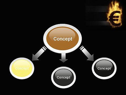 Eurozone Crisis PowerPoint Template Slide 4