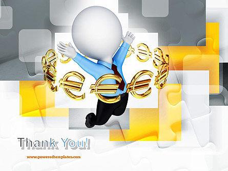 Successful Financial Management PowerPoint Template Slide 20