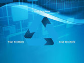 Program Management PowerPoint Template#10
