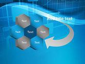 Program Management PowerPoint Template#11
