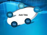 Program Management PowerPoint Template#14