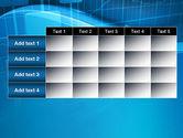 Program Management PowerPoint Template#15