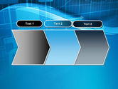 Program Management PowerPoint Template#16