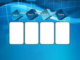 Program Management PowerPoint Template#18