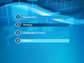 Program Management PowerPoint Template#3