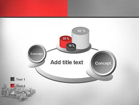 Industrial Machinery PowerPoint Template Slide 16