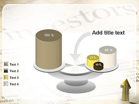 Motivation PowerPoint Template Slide 10