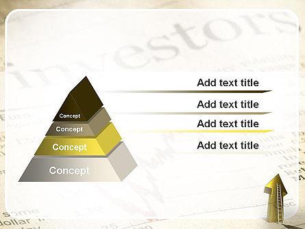 Motivation PowerPoint Template Slide 12