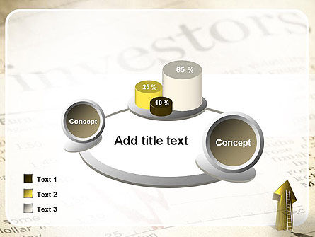 Motivation PowerPoint Template Slide 16