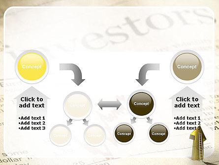 Motivation PowerPoint Template Slide 19