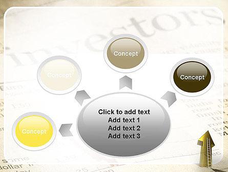 Motivation PowerPoint Template Slide 7