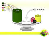 Environmental Due Diligence PowerPoint Template#10
