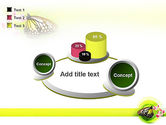 Environmental Due Diligence PowerPoint Template#16