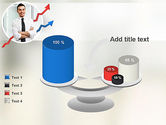 Effective Manager PowerPoint Template#10