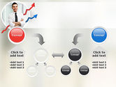 Effective Manager PowerPoint Template#19
