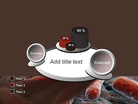 Legionnaires Disease PowerPoint Template Slide 16