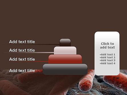 Legionnaires Disease PowerPoint Template Slide 8