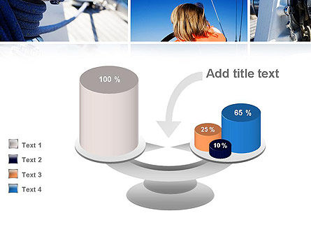 Maritime PowerPoint Template Slide 10