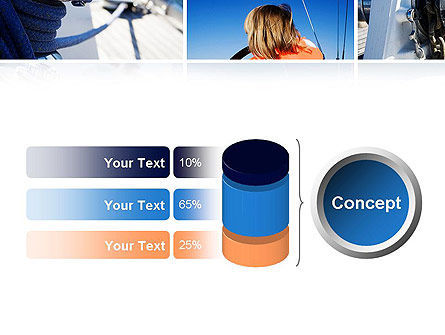 Maritime PowerPoint Template Slide 11