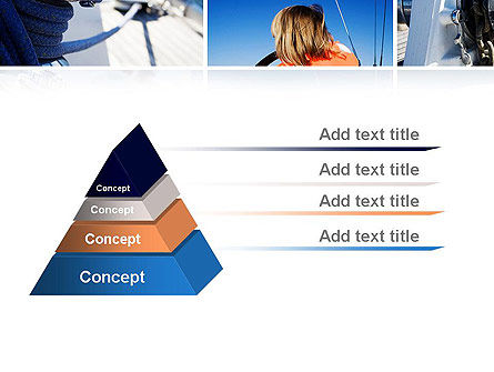 Maritime PowerPoint Template Slide 12