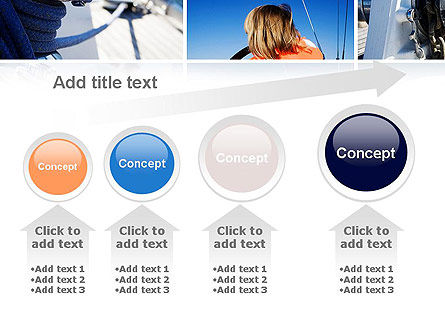 Maritime PowerPoint Template Slide 13
